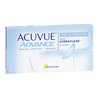 608cf346ab3 Products – Optometry Exclusive